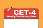 Bob Pronunciation CET-4