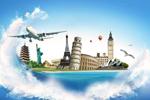 旅游英语5-在旅途