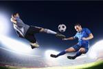 Is Lionel Messi Leaving Argentina's Soccer Team? 2