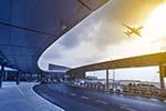 出国万事通--机场篇