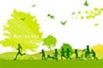 名校面对面-绿色旅行